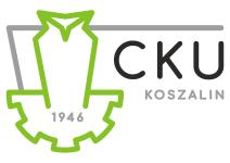 Eduportal CKU Koszalin